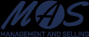 MAS management and selling – Massimiliano Massa